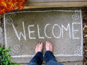 Welcome to AshleyObserves!
